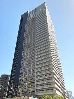 大規模修繕工事への管理組合の積極的な関わりがマンションを長持ちさせる